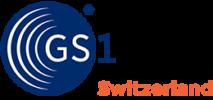 gs1_switzerland_266x122