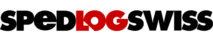 spedlogswiss_logo