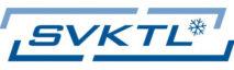 svktl_logo_1